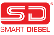 SmartDiesel
