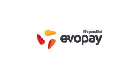 evopay