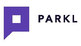 parkl