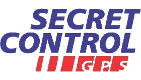 Secret Control GPS2