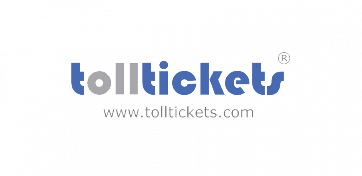 Tolltickets2