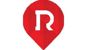ABI ROPLATI logo