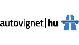 AutoVignet logo