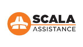 Scala Assistance srl